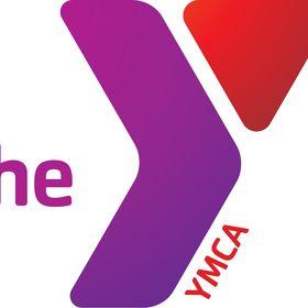 Salina Family YMCA