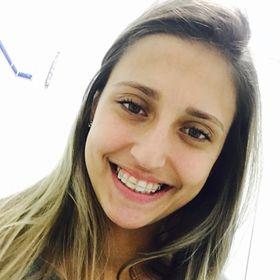 Julia Affonso Da Silva
