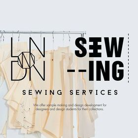 London Sewing Services ltd