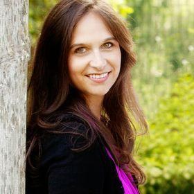 Tessa Evenstar Paperie