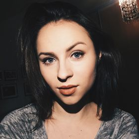Oliwia Szymaniuk