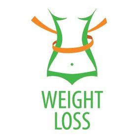 pierdeți în greutate acolo