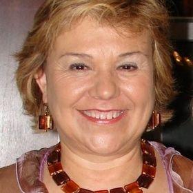 Victória Paulino