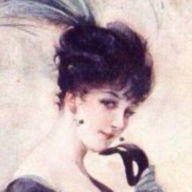 Инесса Абрамова