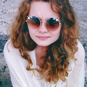 Magda Bednarska