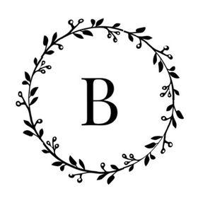 Batel Boutique