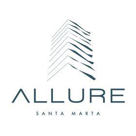 Proyecto Allure