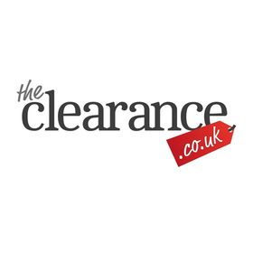 The Clearance