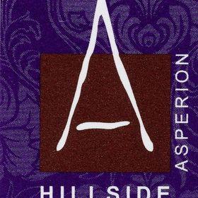 Asperion Hillside