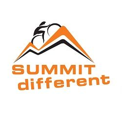 Summit Different