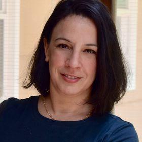Amalia Carneiro