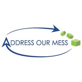 Address Our Mess
