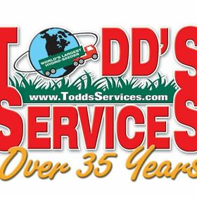 Todd's Services, Inc.