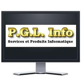PGL Info Réparation d'ordinateurs- Services informatiques à domicile