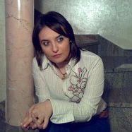 Antonietta Di Giuseppe