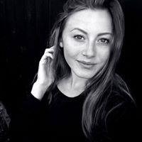 Lucia Gaššová