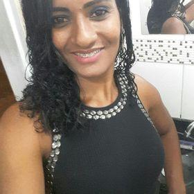 Juliana Vieira Brito
