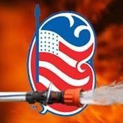 NAFECO Fire & Rescue
