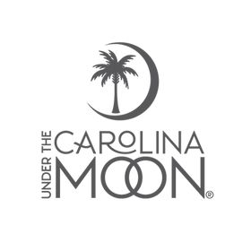 Under the Carolina Moon