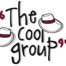 3b41c0a9e thecoolgroup blog (thecoolgroup) on Pinterest