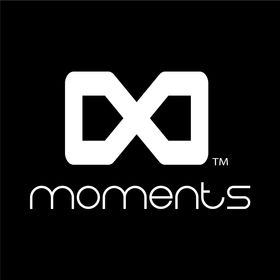 Moments Watch Co.