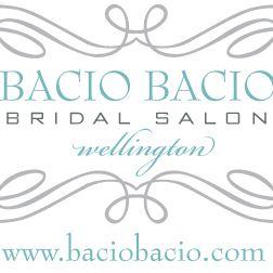 Bacio Bacio Bridal Boutique