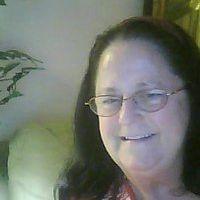 Christine Norley