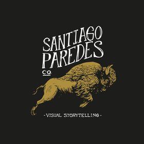 Santiago Paredes Co.