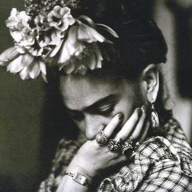 Marta Inez