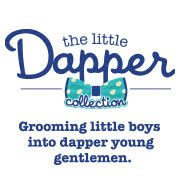 The Little Dapper Collection