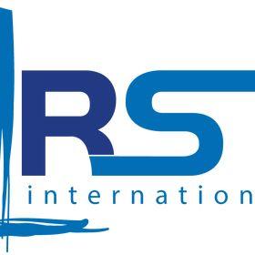 F1RST GmbH -Beat Ambord Vermarktung & Verkauf -  Beat Ambord