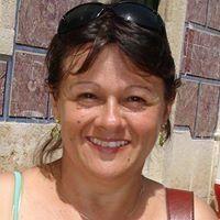 Maria Desirê