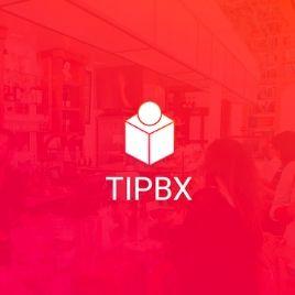 tipbx