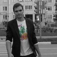 Vitaly Lobchuk