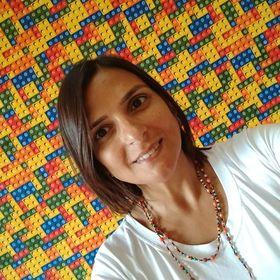 Mônia Gonçalves Coelho