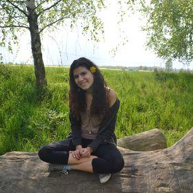 Kamilka M.