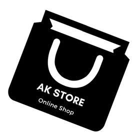 AK Store