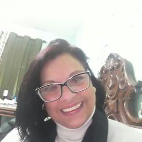 Deborah Setrini