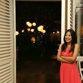 Vanessa Gunawan