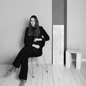 Mia Mortensen