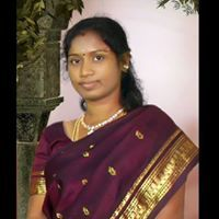 Hema Prakash