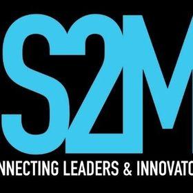 S2M Digital Recruitment