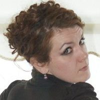 Marta Ochocka