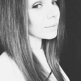 Irina iiinspiration