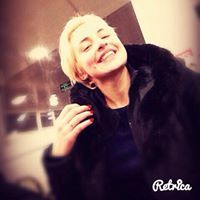 Andreea Bozun