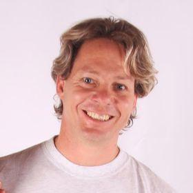 Tjaart Du Plessis