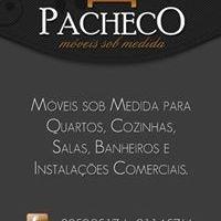 Pacheco Móveis