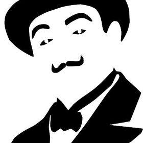Poirot TKR