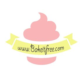 Bake It Free