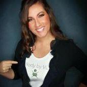 Dawn Grant, Mental Trainer & Hypnotherapist